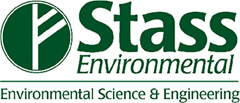 Stass Environmental